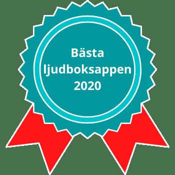 Basta ljudboks appen 2020