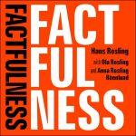 Factfulness ljudbok